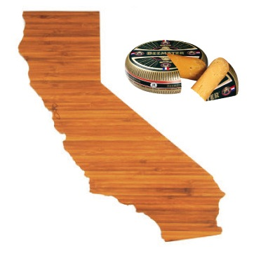 cutting-board-and-cheese