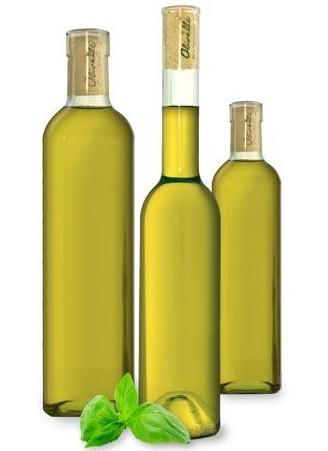 basil-olive-oil_2