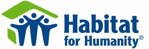 habitat_logo_3