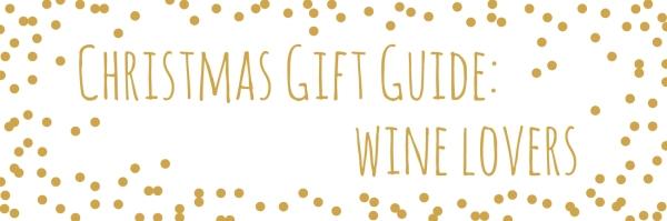 cgg-wine-header