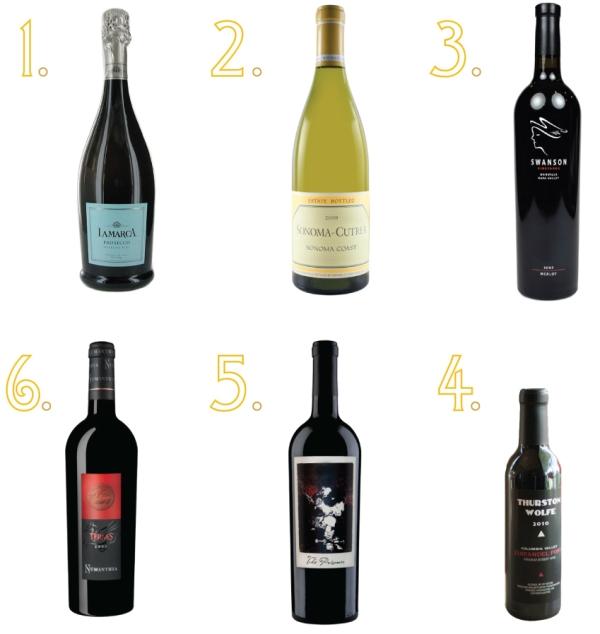 cgg-wine